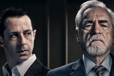 HBO's Succession is a Perfect Exit Planning Exercise for Business Owners