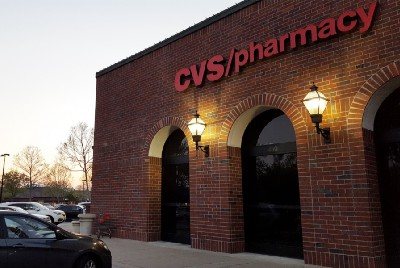 CVS Executive Speaks Out in Opioid Trial