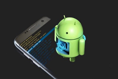 Android: The easy way to root