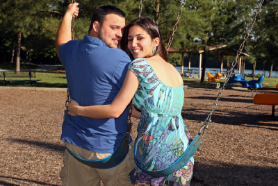Just Because Swinging Didn't Work For You, Doesn't Mean It Doesn't For