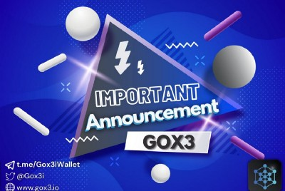 Announcements and clarifications