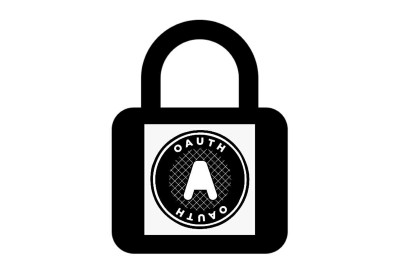 Spring Security Oauth2- JWT Authentication in a resource server