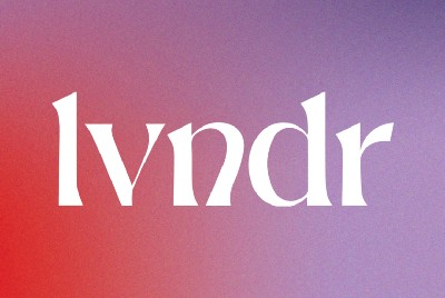 Safe and judgment-free healthcare for everyone: why we've invested in LVNDR