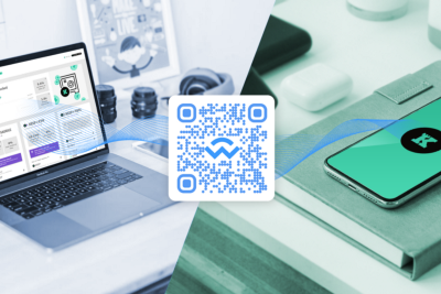 KEEP Network—Keep-Only Staking using WalletConnect Guide