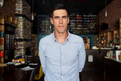 Ryan Holiday Has Shown How to Become an Unstoppable Internet Force