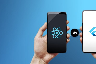 React Native or Flutter, What to Choose in 2021?