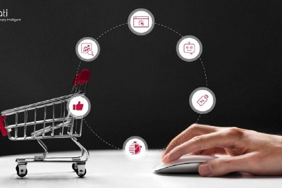 7 ways to generate leads for your eCommerce business