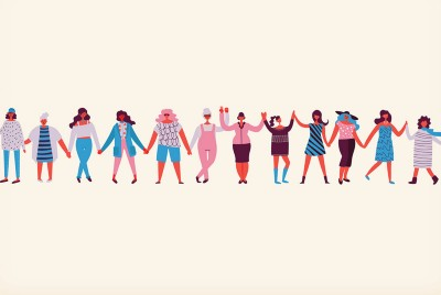 Examining the Impact of The Feminist Movement During the Trump Administration