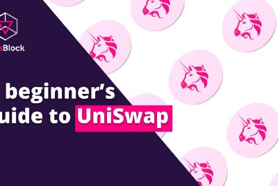 What is UniSwap? An Introduction to one of the most popular Decentralized Exchange