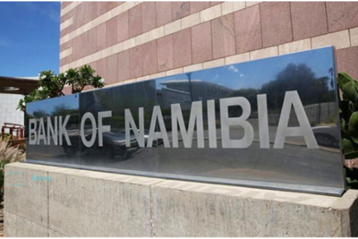 Namibia Central Bank To Complete Crypto Study By April 2022