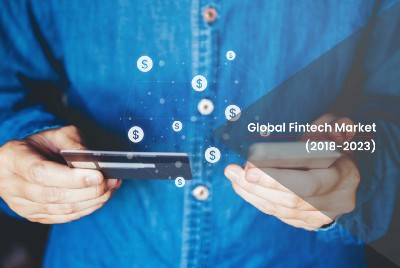 How neobanks are creating a positive impact in the Global Fintech Market?