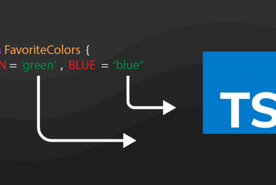 TypeScript Enum Guide: Get Started in 5 Minutes