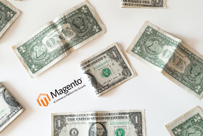 Benefits of Multiple Magento Payment Gateways