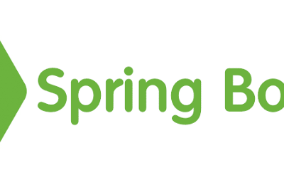 Developing a simple web application with Spring Boot