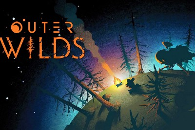 The Call of the Outer Wilds