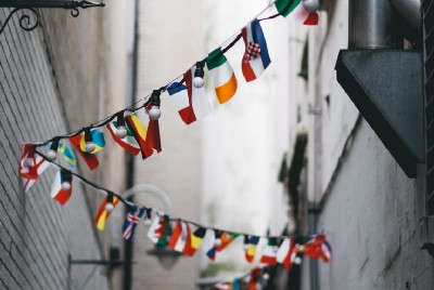 Cultural Diplomacy: What is it and Why does it matter?
