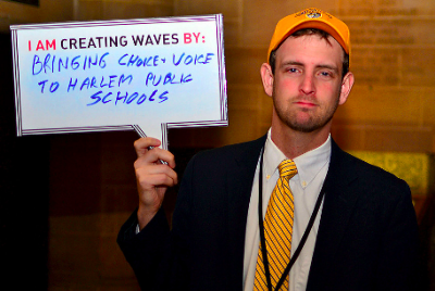 Open Letter to Democracy Prep and the Public Charter School Sector