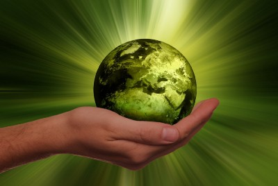 Living in a World with Only Renewable Energy… A Dream… or Reality?