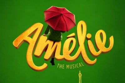 Shy People Would Have the Last Laugh: Why the Amélie Musical Doesn't Work