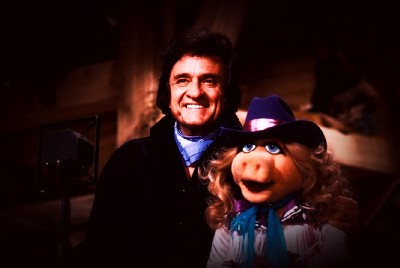 The Endless Present, or Why You're Getting Disclaimers On The Muppets These Days