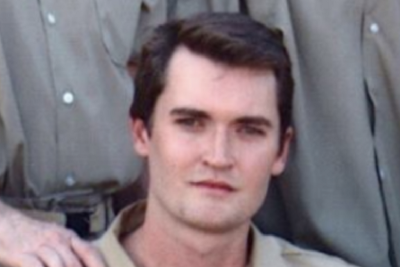 Railroaded—The Targeting and Caging of Ross Ulbricht