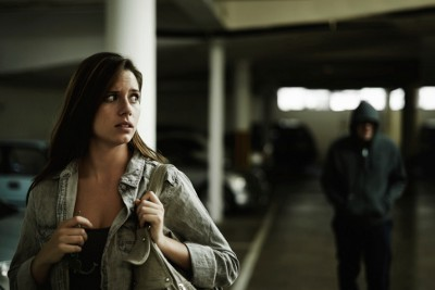 Stalker Sweethearts: 5 warning bells that you are dating a stalker