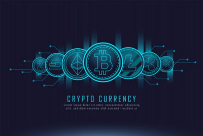 The crypto most likely to open the era of anonymous cross-chain