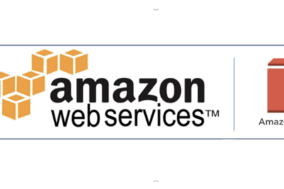 EBS, EFS, and Instance Store. AWS Solutions Architect Associate Complete Course