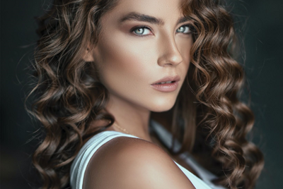 5 tips for healthy and long hair that anyone can do at home