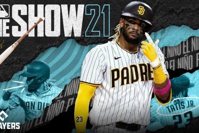 The Show 21 Game Pass Deal Being Executed by MLB Actually Makes Sony Look Worse than if Presented…