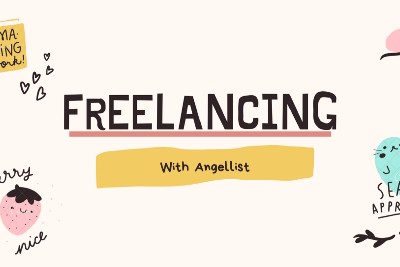 How to Leverage Angelist as a Freelancer