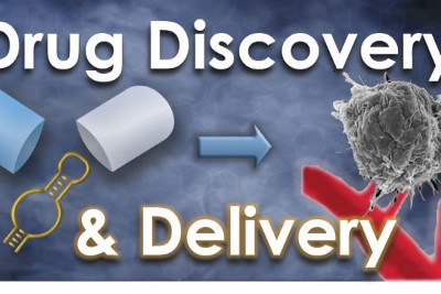 The rise of Machine Learning in drug discovery