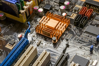 Sign Off the Chip (ASIC) Design Challenges and Solutions at Cutting Edge Technology