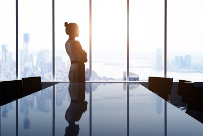 CERTIFICATIONS: LEVERAGING YOUR STATUS AS A WOMEN OWNED BUSINESS