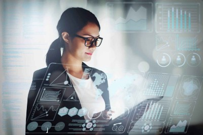 AI Engineers Should Know About These Tech Jobs' Growth!