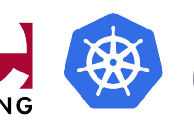 Elixir and Kubernetes: A love story