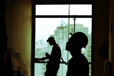 The Biggest Industry You've Never Heard Of: Facilities Management