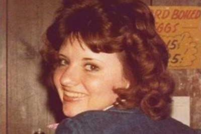 Minnesota Cold Case: Who Killed Suzanne Sayles?
