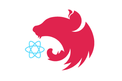 NestJS + React (Next.js) in One MVC Repo for Rapid Prototyping