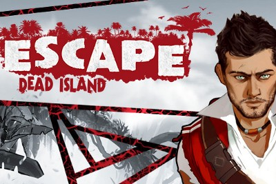 My Thoughts on Escape Dead Island (Xbox 360)