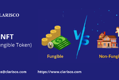 What is NFT (Non-Fungible Token)