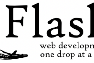 Popular websites that use Flask