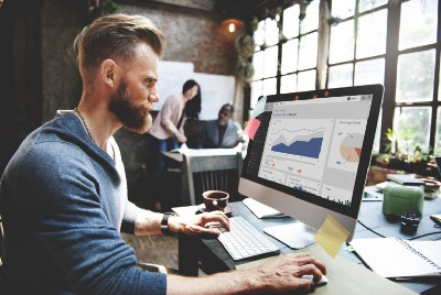 Maximize Your Marketing Analytics Without Wasteful Investments