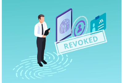 Everything You Need to Know About VC Revocation