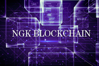 What to do if you can't buy 1000x growth coin? NGK is a good choice