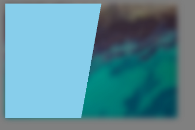 CSS: Day 56
