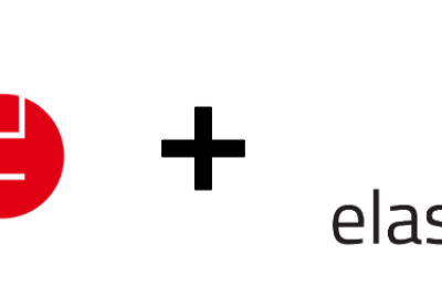 Elasticsearch, how we paginated over 10 000 items