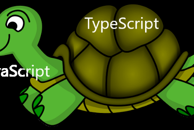 Setting up TypeScript for the First Time/Enabling Errors