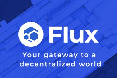 Flux Pool Authorizes Parallel Asset Payout of over 300k Flux!