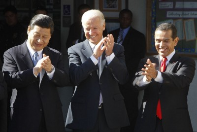 Demonizing China Is Bad Policy For Everyone